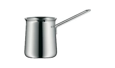WMF Mokkakännchen »Gourmet« kaufen