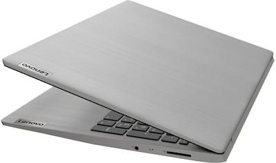 Lenovo Notebook »IdeaPad 3 15ADA05«, (512 GB SSD) kaufen