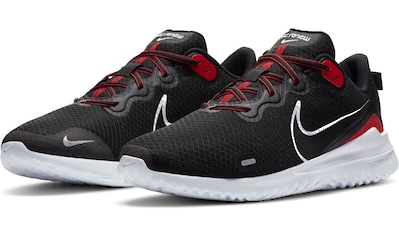 Nike Laufschuh »Renew Arena 2« kaufen