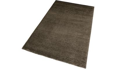 ASTRA Teppich »Ravello 170«, rechteckig, 20 mm Höhe, Wohnzimmer kaufen