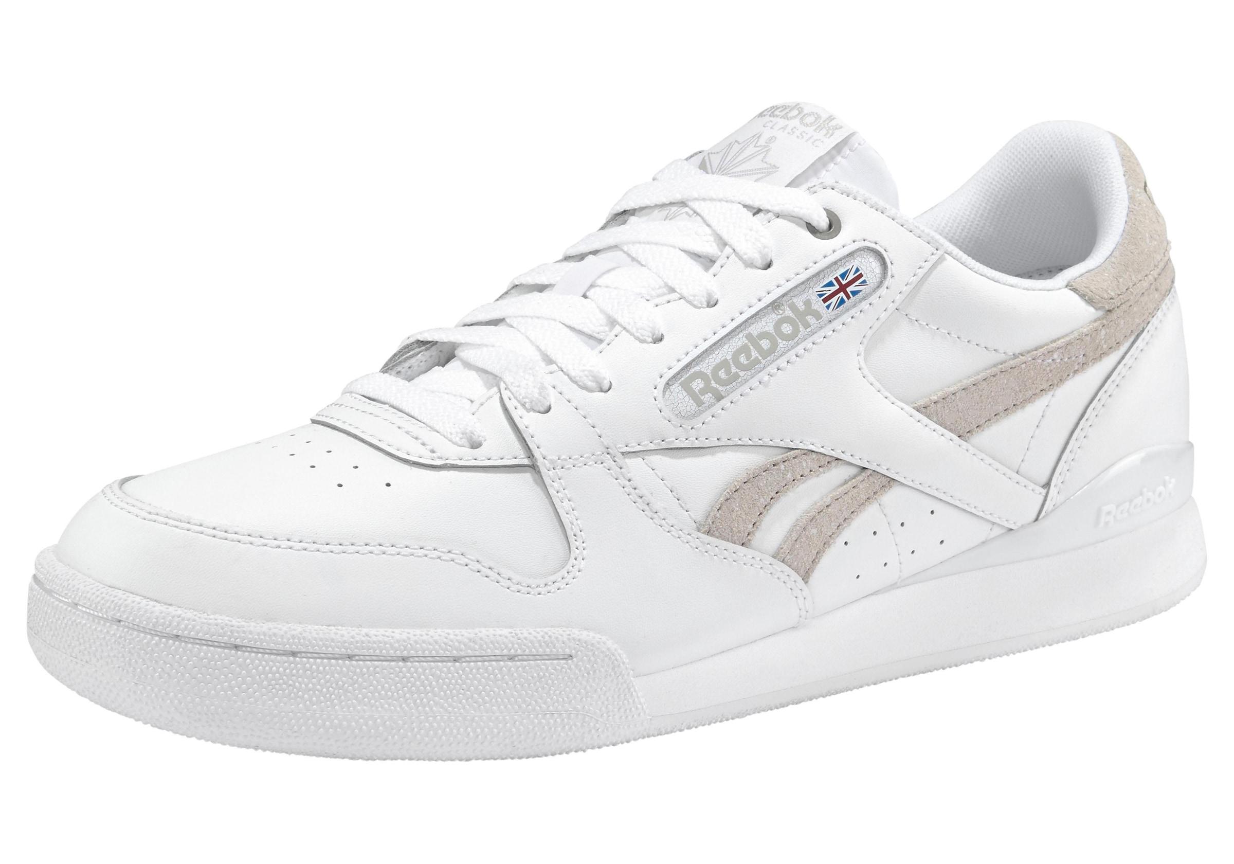 Reebok Classic Sneaker Wmns Phase 1 Pro Pro Pro MU per Rechnung | Gutes Preis-Leistungs-Verhältnis, es lohnt sich e5e865
