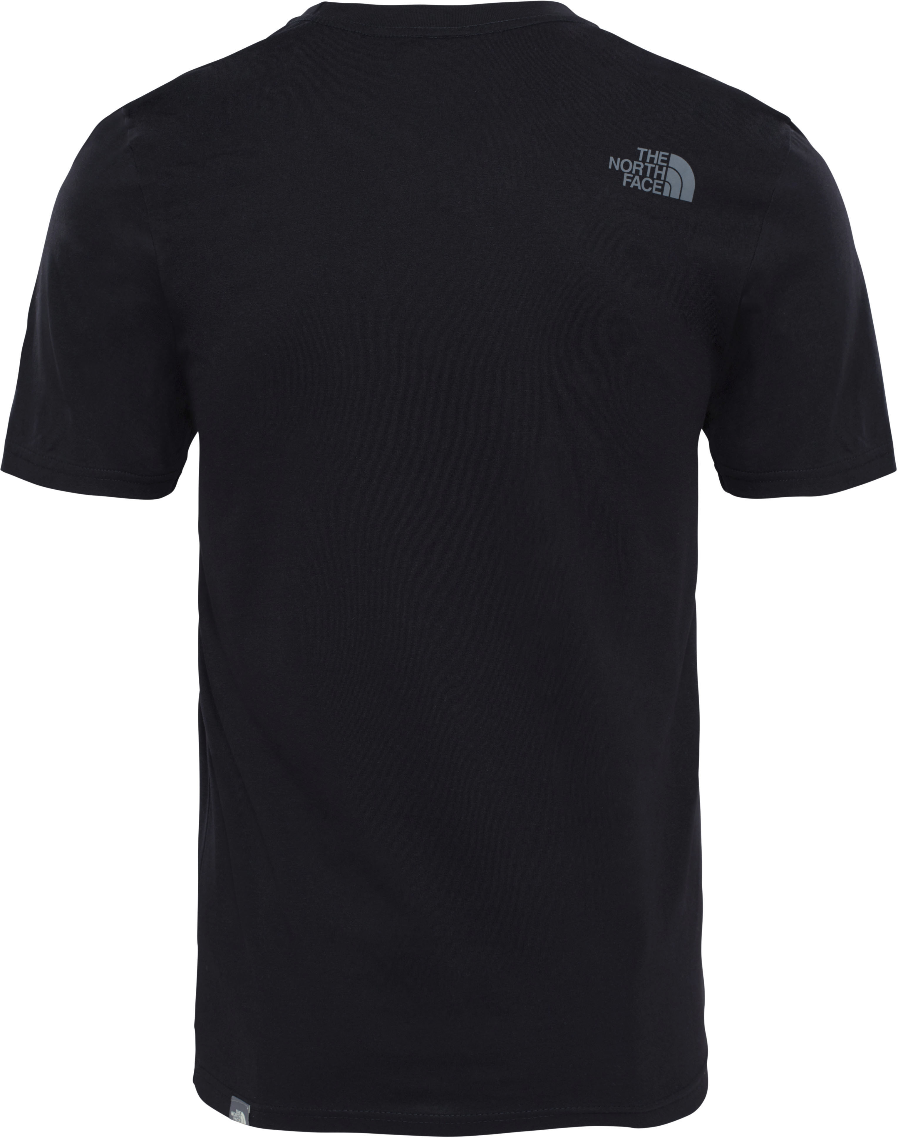 the north face -  T-Shirt EASY TEE