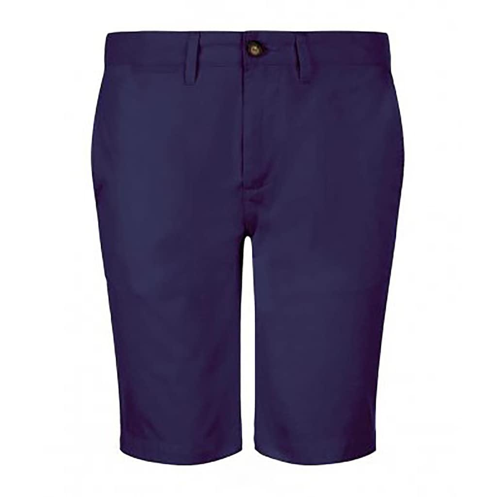 SOLS Bermudas »Herren Jasper Bermuda Shorts«
