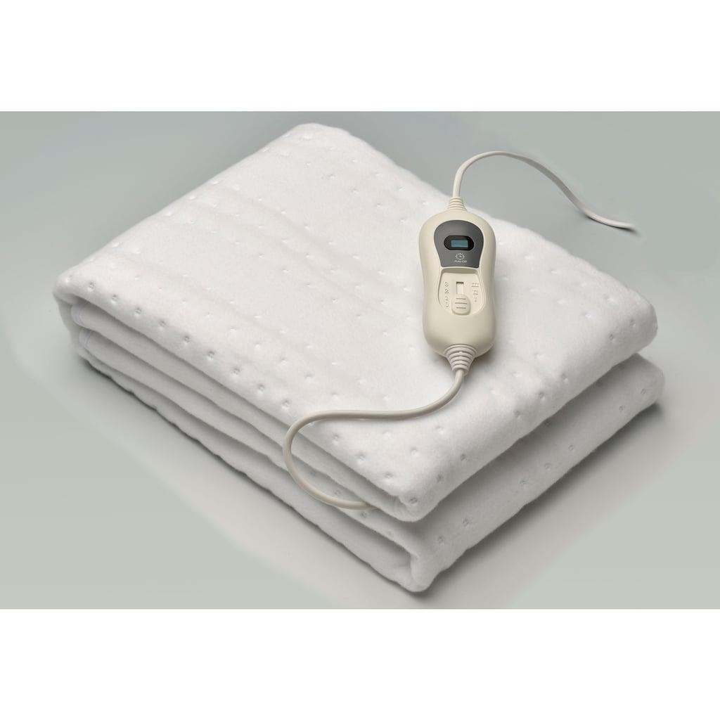 MIA Wärmeunterbett »HK 1031N«