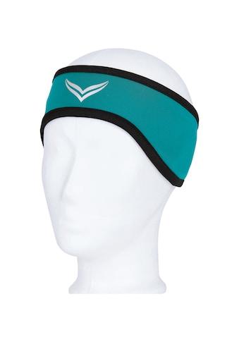 Trigema Softshell - Stirnband kaufen