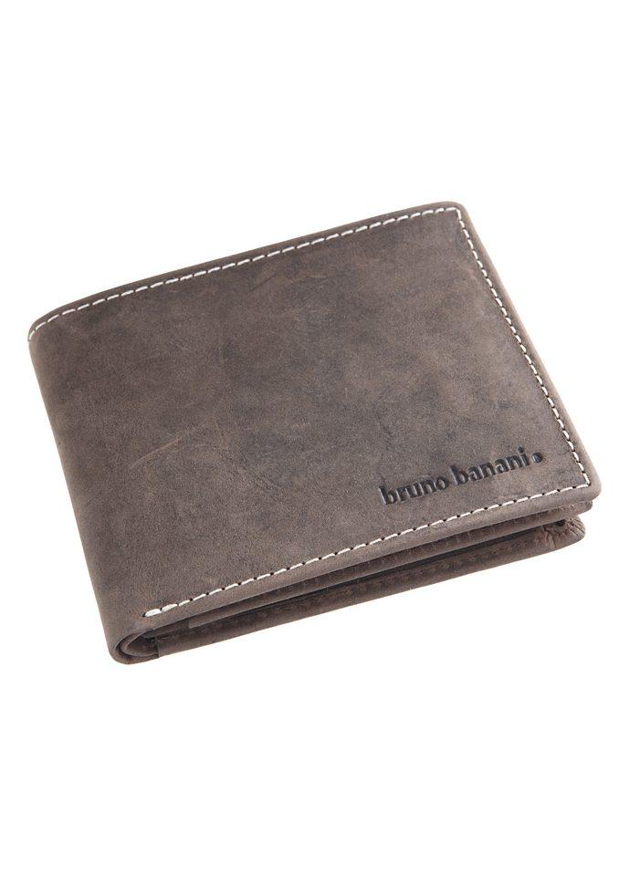 fa55c21b1d127 Accessoires » Damen-Portemonnaies online kaufen
