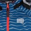 LEGO® Wear Softshelljacke »LWSAKSO 203«