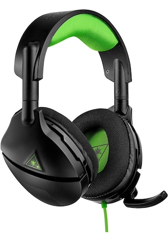 Turtle Beach »Stealth 300« Gaming - Headset kaufen