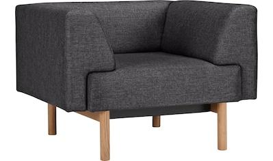 KRAGELUND Sessel »Ebeltoft«, K210 kaufen