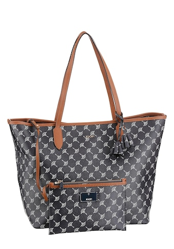 Joop! Shopper »cortina lara shopper lhz« kaufen