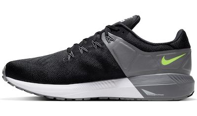 Nike Laufschuh »Air Zoom Structure 22« kaufen