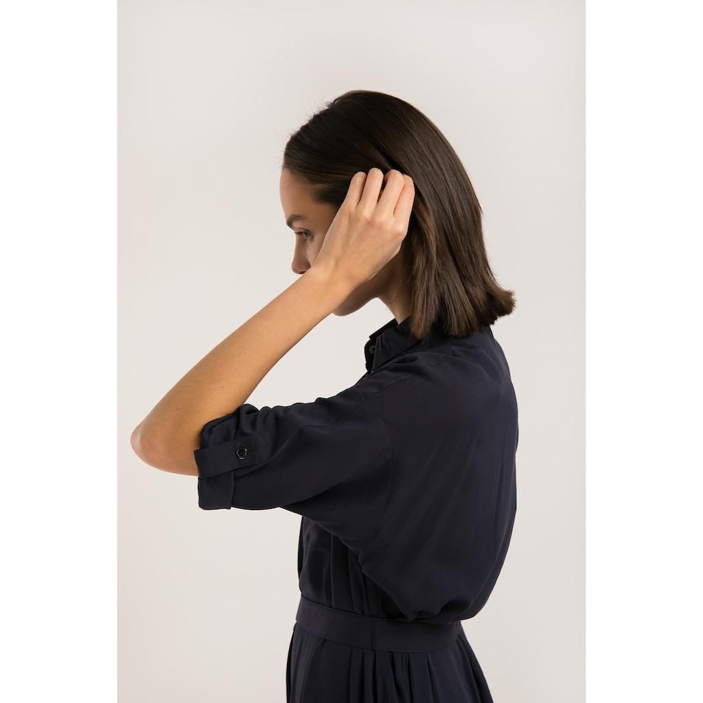 Finn Flare Jerseykleid, im sommerlichen Design