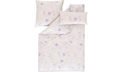 Bettwäsche »Noam«, Estella kaufen