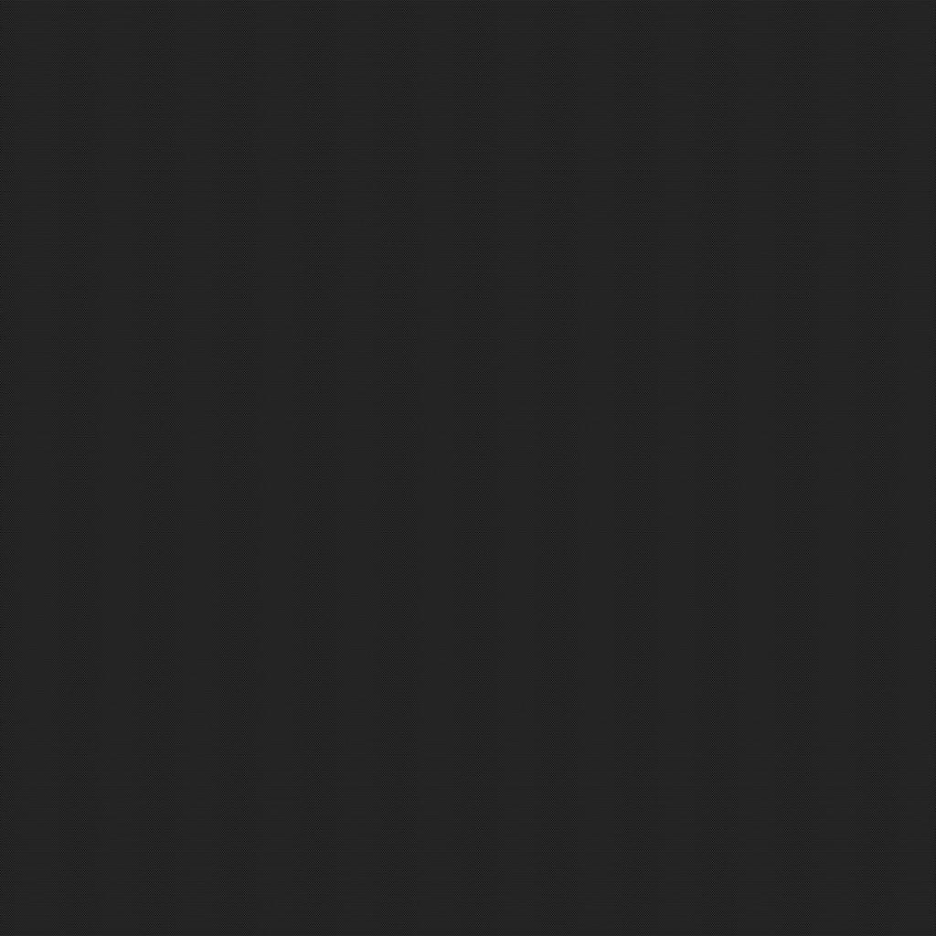 VELUX Dachfensterrollo »DBL M10 4249«, verdunkelnd