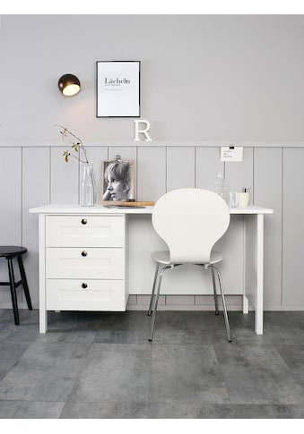 rauch ORANGE Schreibtisch »Skagen« kaufen
