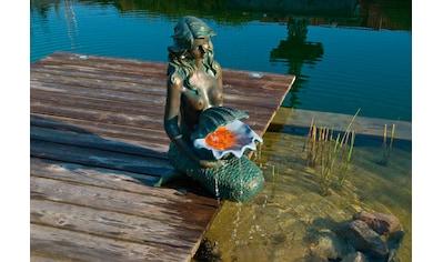 Ubbink Set: Teichfigur »Oslo« kaufen