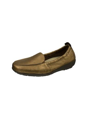 Natural Feet Slipper »Aurelia« kaufen