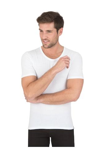 Trigema Ski/Sportshirt kaufen