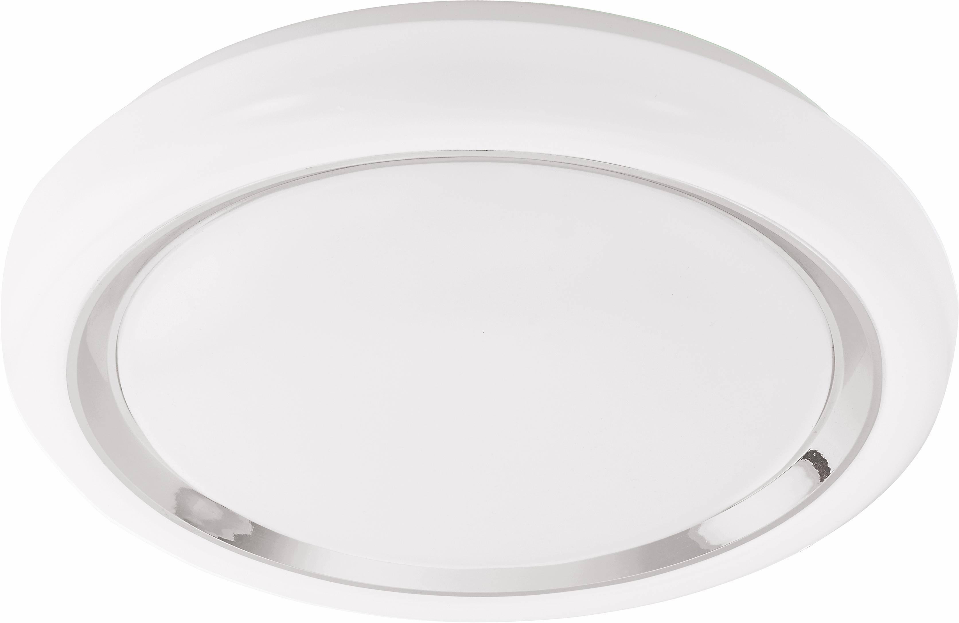 EGLO,LED Deckenleuchte CAPASSO-C