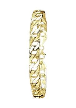 Gold Armband Männer Onlineshop   BAUR b01e7a2d68