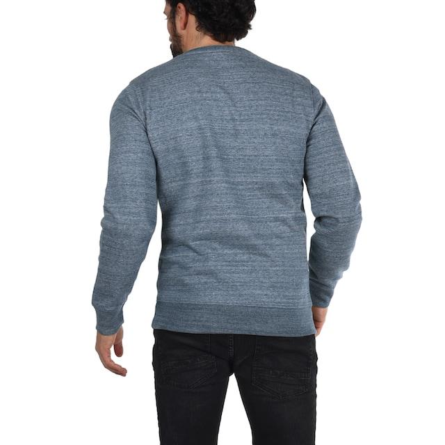 Blend Sweatshirt »Henry«
