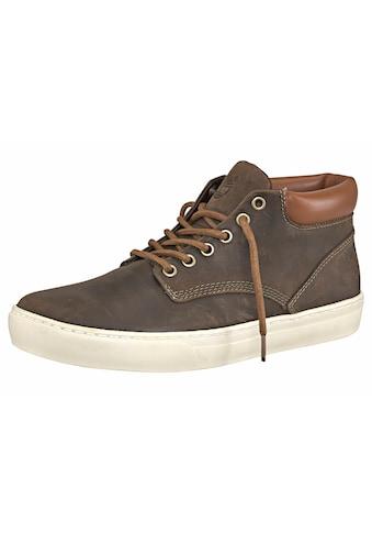 Timberland Sneaker »Adventure 2.0 Cupsole« kaufen