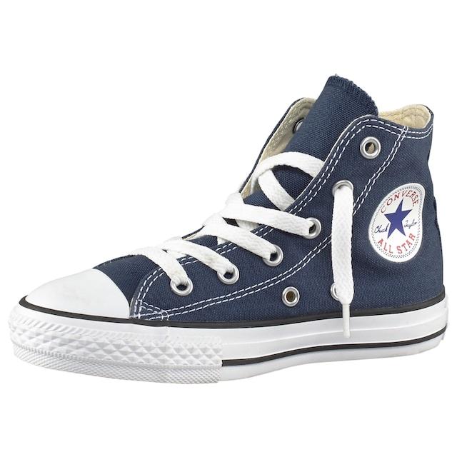 Converse Sneaker »Kinder Chuck Taylor Hi«