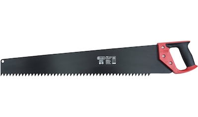 CONNEX Gasbetonsäge 70 cm Schnittlänge, 2 - Komponentengriff kaufen