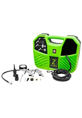 ZIPPER Kompressor »ZI-COM2-8« kaufen