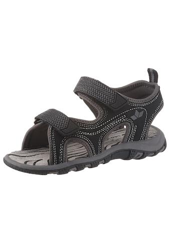 Lico Sandale »Paul« kaufen