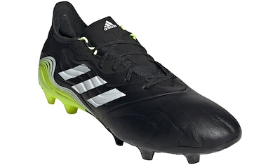 adidas Performance Fußballschuh »COPA SENSE 2 FG« kaufen