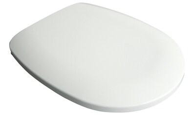 ADOB WC - Sitz »Aqua«, Absenkautomatik, sehr stabil kaufen