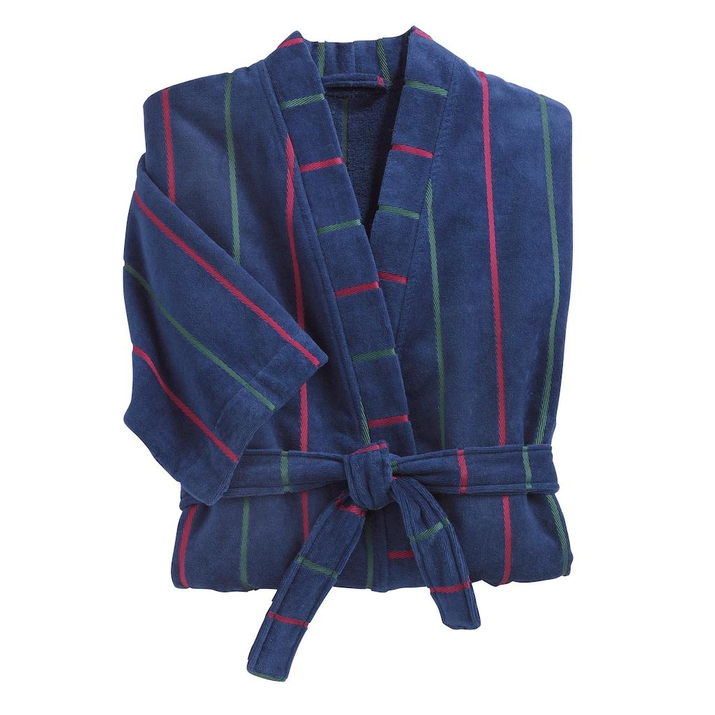 Wewo fashion Bademantel
