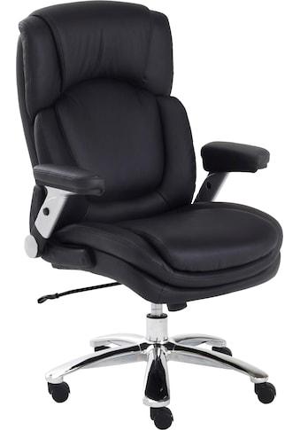 """MCA furniture Schreibtischstuhl """"REAL COMFORT 4"""" kaufen"""
