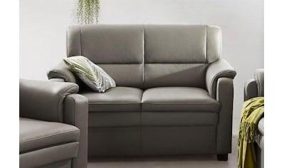 RAUM.ID 2 - Sitzer kaufen