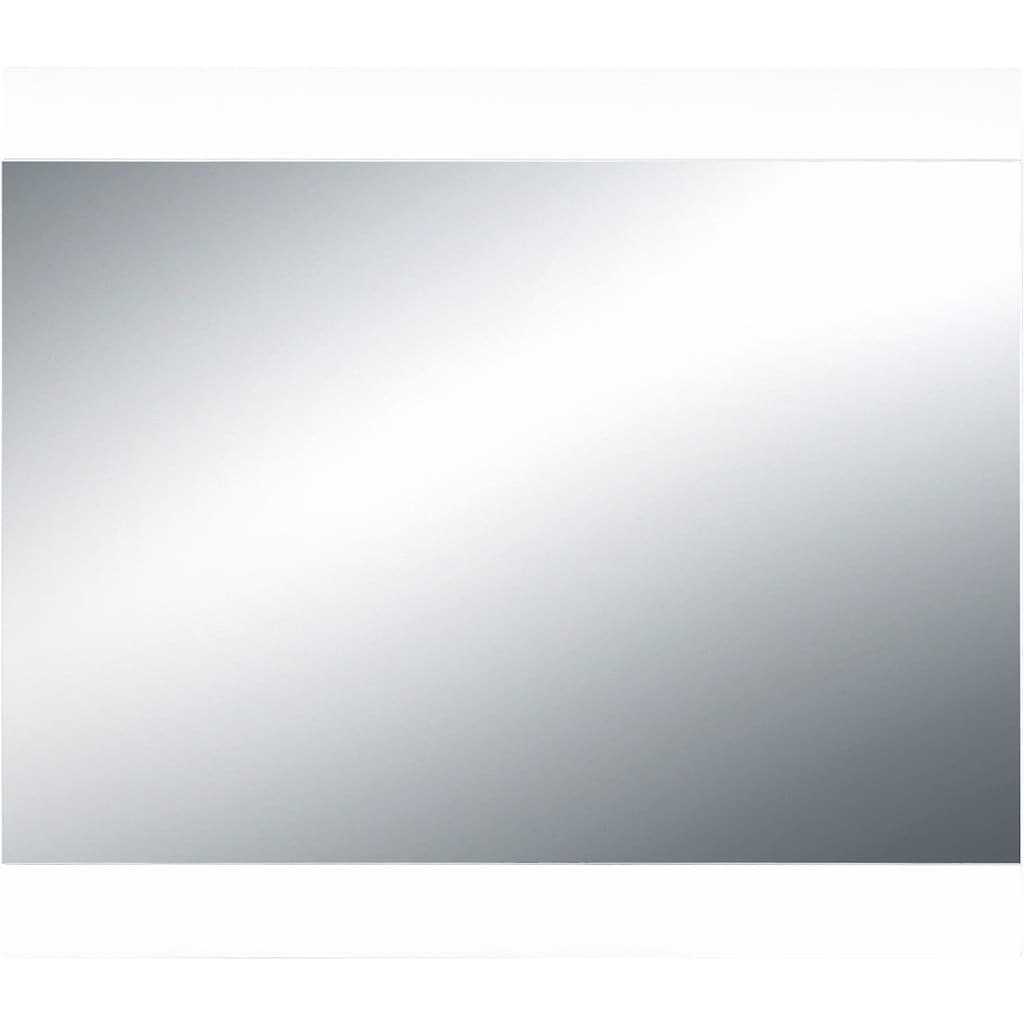 GERMANIA Spiegel »GW-Malou«