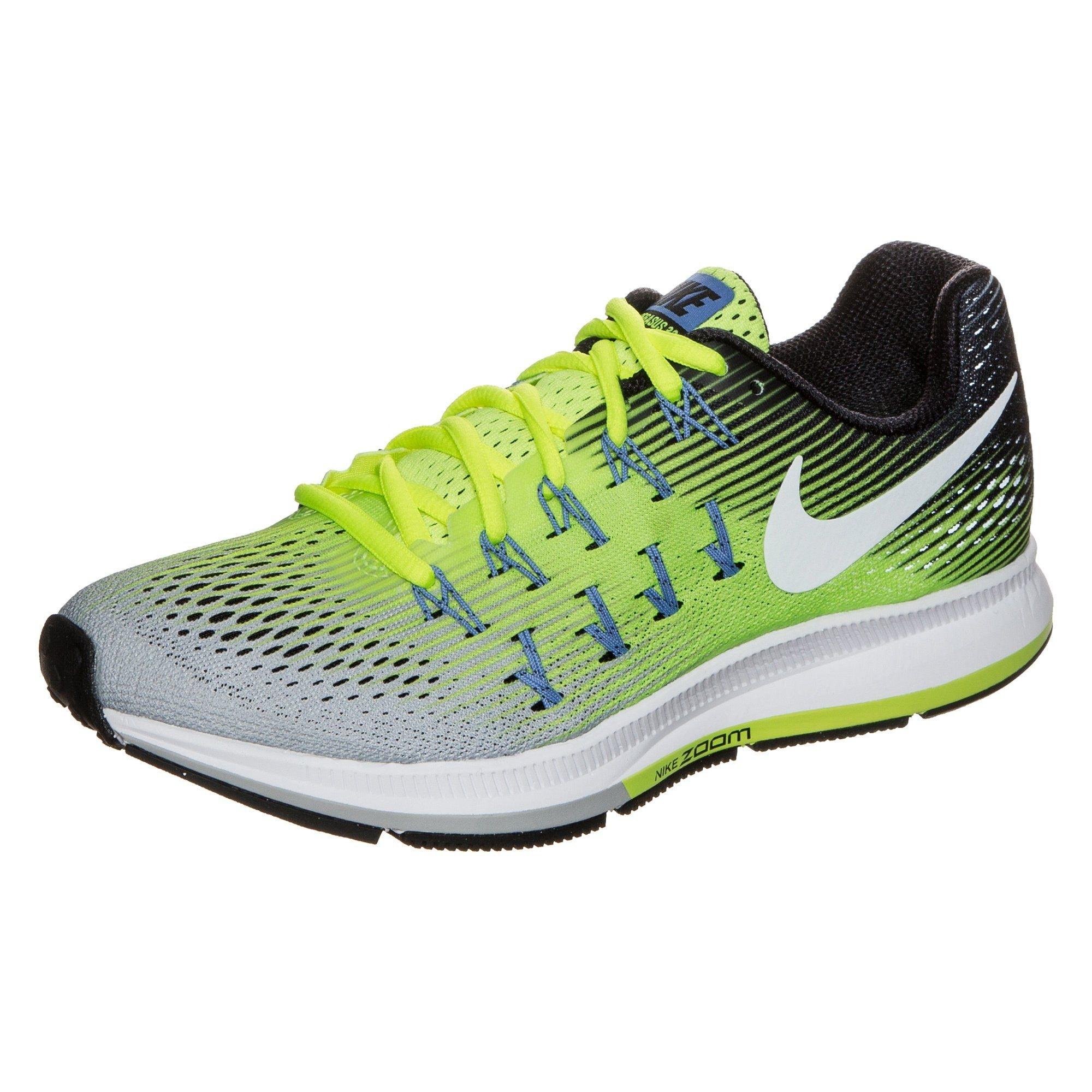 Nike Air Zoom Pegasus 33 Laufschuh Damen | BAUR