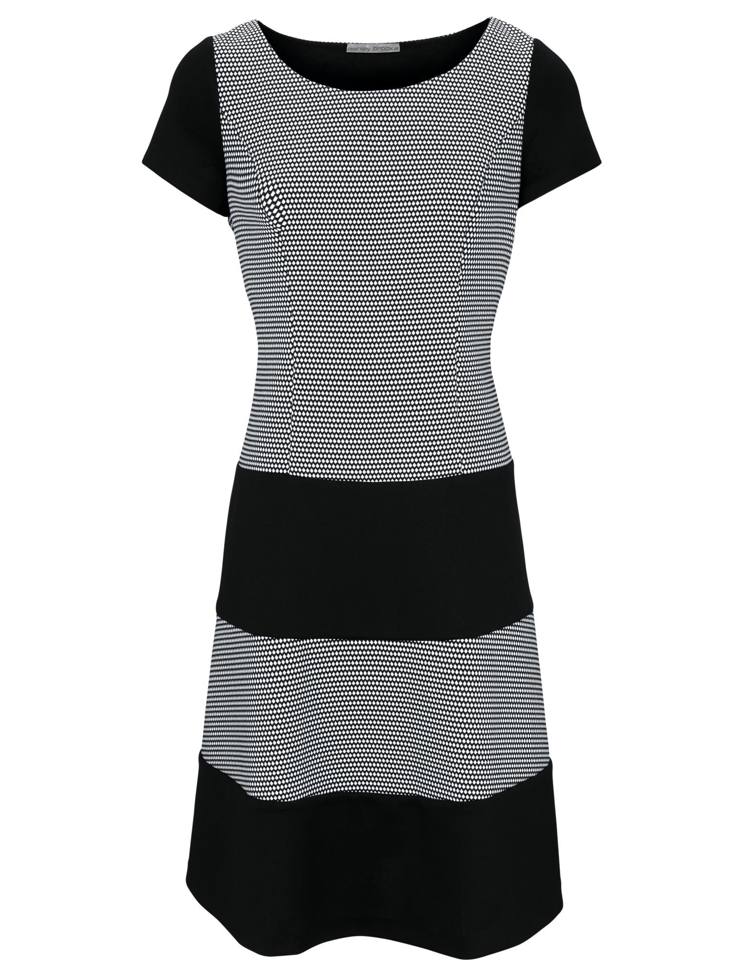heine TIMELESS Prinzesskleid mit Shape-Effekt