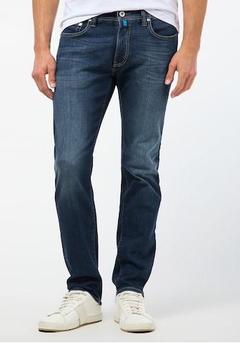 Pierre Cardin Futureflex Jeans, super elastisch kaufen