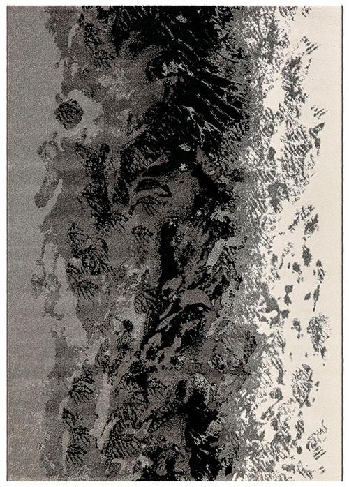 Teppich Move 4472 Arte Espina rechteckig Höhe 13 mm maschinell gewebt