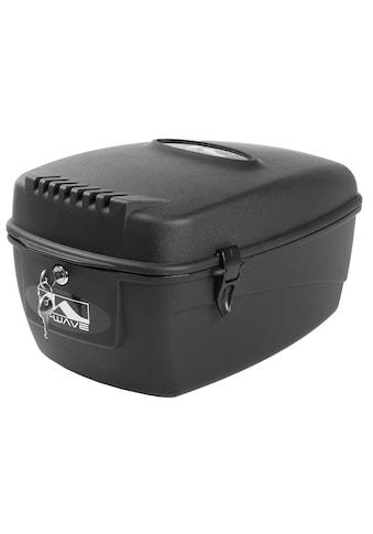M-Wave Topcase »Amsterdam Box L« kaufen