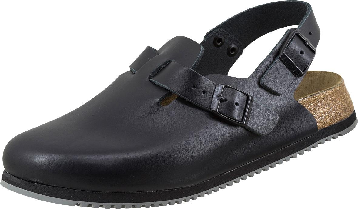BIRKENSTOCK Clog Tokio | Schuhe > Hausschuhe > Pantoletten | Birkenstock