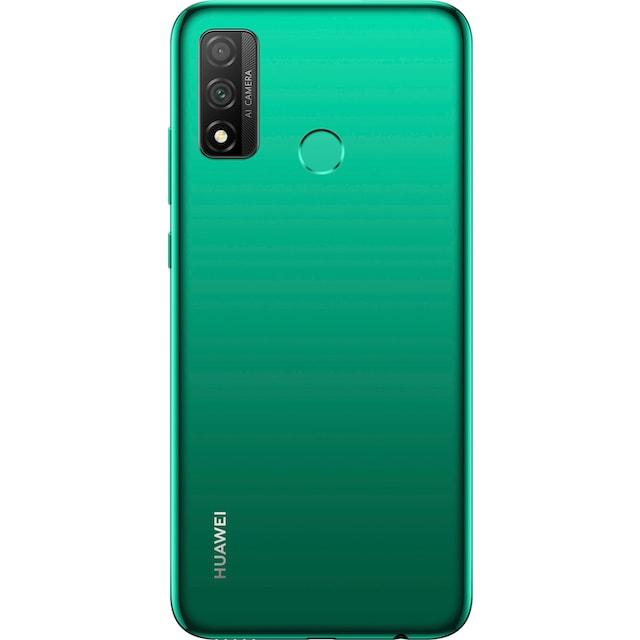 Huawei P smart 2020 Smartphone (15,77 cm / 6,21 Zoll, 128 GB, 13 MP Kamera)