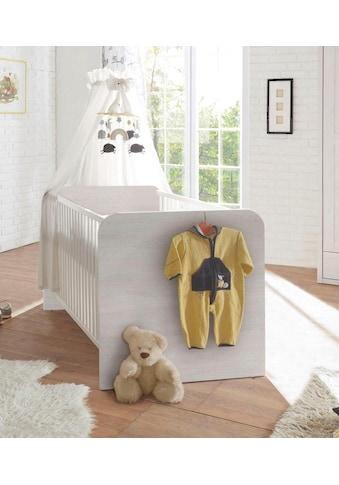 Babybett, »Luca« kaufen