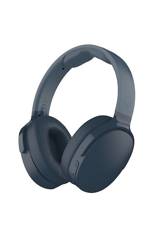 Skullcandy Headset »HESH 3 WIRELESS BLUE« kaufen
