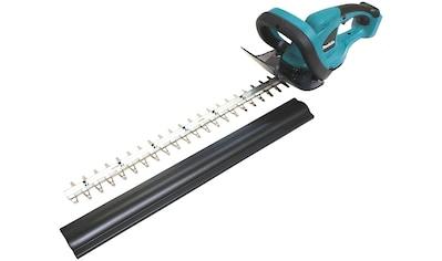 MAKITA Akku - Heckenschere »DUH523Z«, 52 cm Schnittlänge, ohne Akku und Ladegerät kaufen