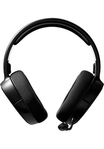 SteelSeries Gaming-Headset »Arctis 1 Wireless (PS5) Gaming Headset Arctis 1 Wireless... kaufen