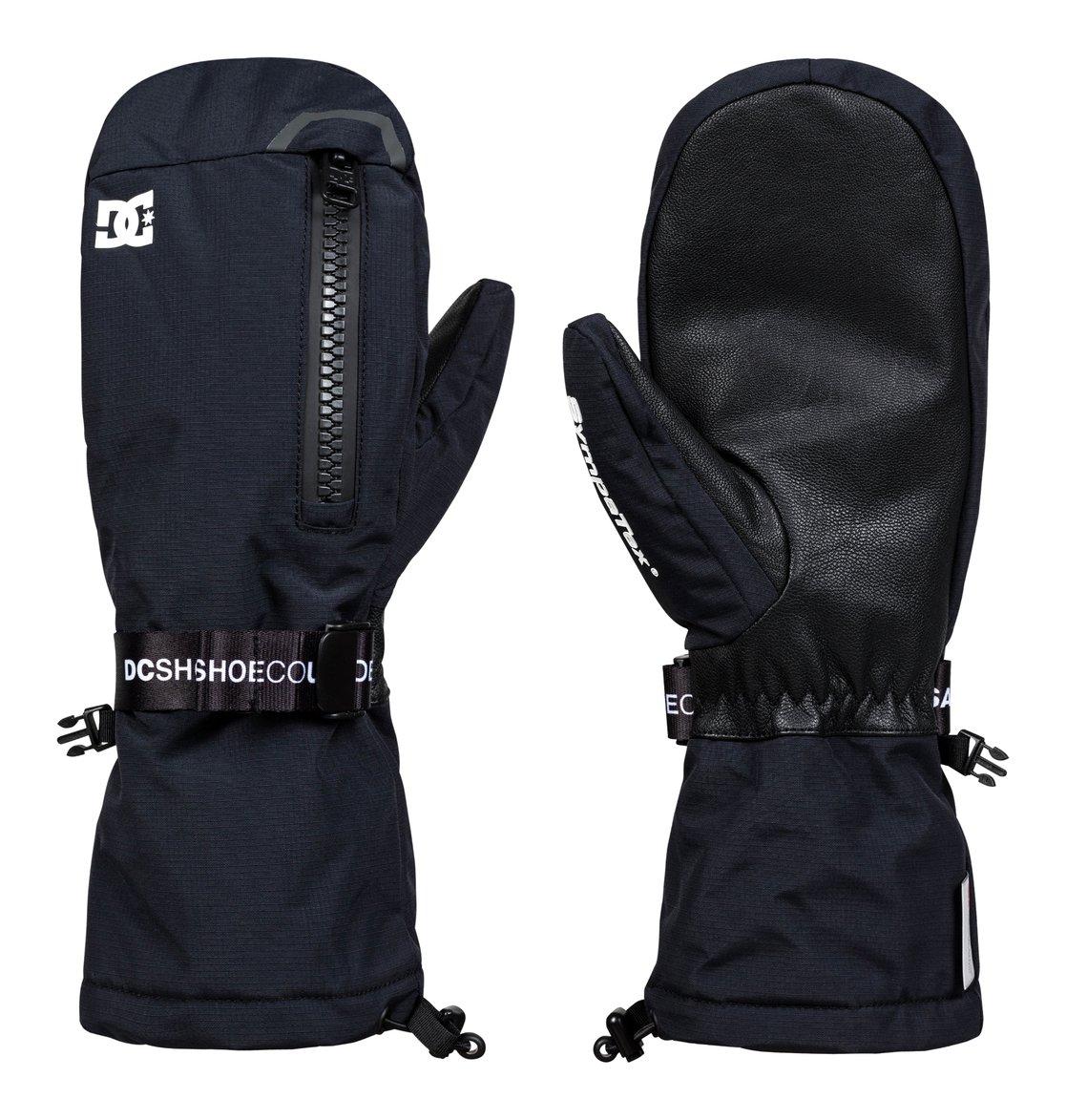 DC Shoes Snowboardhandschuhe Legion   Accessoires > Handschuhe > Sonstige Handschuhe   Dc Shoes