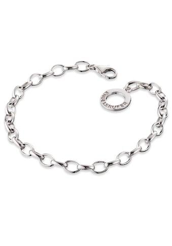 Engelsrufer Charm - Armband »ARMBAND SILBER 19,5CM, ERB - 195« kaufen