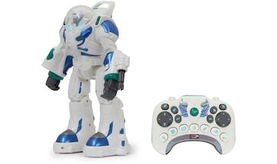 Jamara RC-Roboter »Spaceman, weiß« kaufen